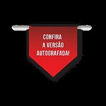 Versão_Autorafada-01.png