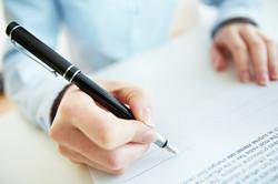 Escrevendo_a_mão