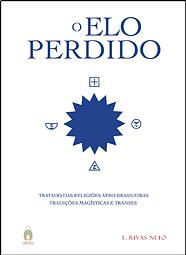 CAPA O Elo Perdido-01.png