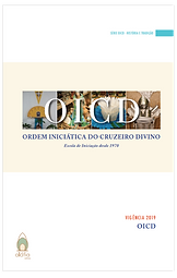 CAPA OICD-01.png