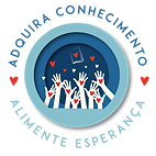 Logo Solidariedade Amor-01.png