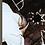 Thumbnail: AFINAL, O QUE É MACUMBA?