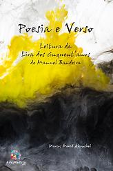 CAPA Poesia e Verso.png