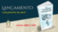 MOLDE_VITRINE_Lançamento_Site_Pai_Joaqui