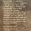 Thumbnail: A ÉTICA COMO EXTENSÃO DO DIÁLOGO: contribuição de Habermas para a ética do disc