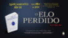 MOLDE_VITRINE_Lançamentos_Site_Elo_NOVO-