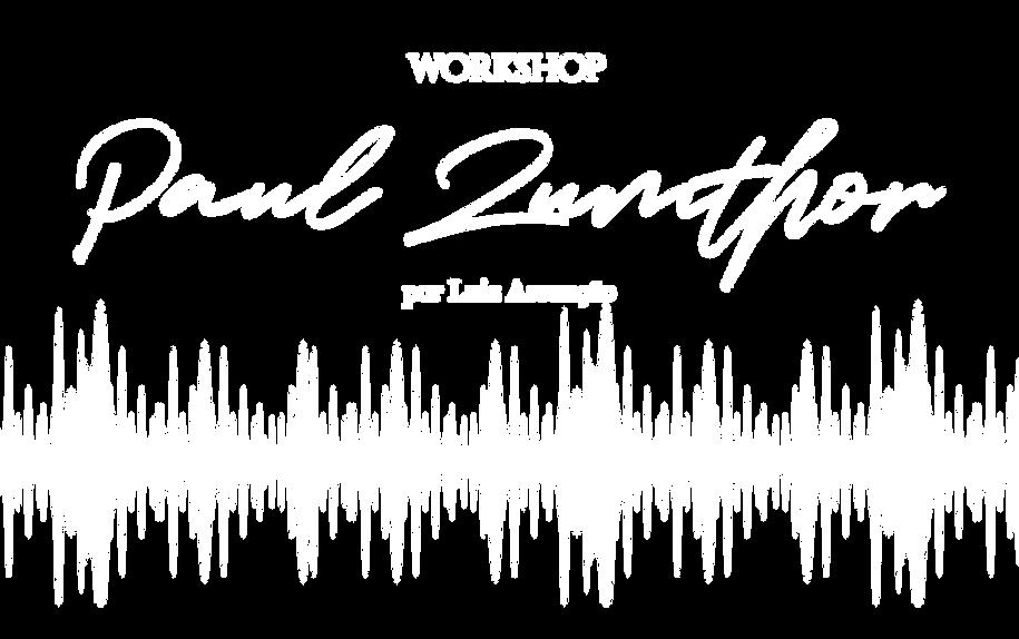 Workshop Paul Zumthor-01.png