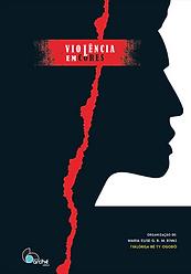 CAPA_Violência_em_Cores.png