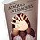 Thumbnail: ENTRE ATAQUES E ATABAQUES: intolerância religiosa e racismo nas escolas