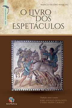 Capa_O_Livro_dos_Espetáculos.png