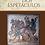 Thumbnail: BOX LITERATURA CLÁSSICA