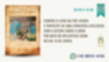 MOLDE_VITRINE_Lançamentos_Site_O_Mestr