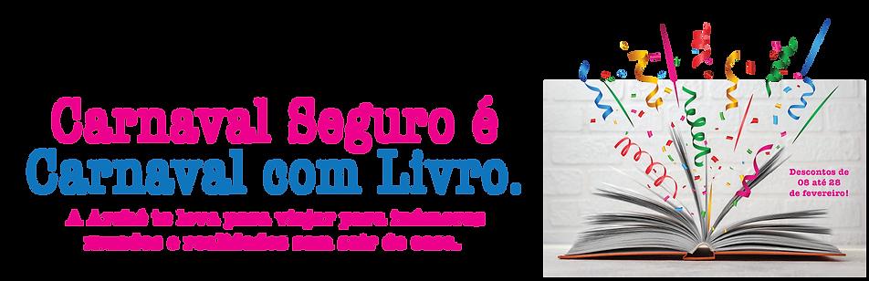 ARTE SITE Caranaval Seguro-01.png