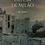 Thumbnail: EM DEFESA DE MILÃO