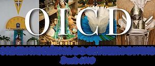 Logo OICD para o Site-01.png