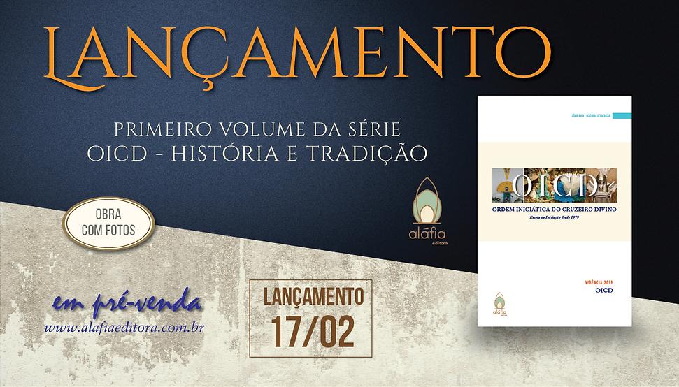 MOLDE_VITRINE_Lançamentos_Site_Livro_OIC