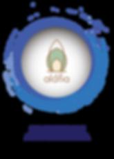 LOGOS_SINAIS_Família_Arché-02.png