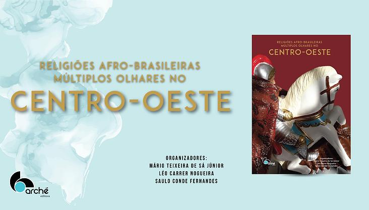 MOLDE_VITRINE_Lançamentos_Site_Centro_