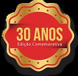 Edição Comemorativa de 30 anos-01.png