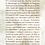 Thumbnail: SEGREDOS DO PODER: hierarquia e autoridade no Candomblé