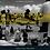 Thumbnail: ESCOLAS DAS RELIGIÕES AFRO-BRASILEIRAS: tradição oral e diversidade