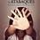 Thumbnail: BOX INTOLERÂNCIA RELIGIOSA