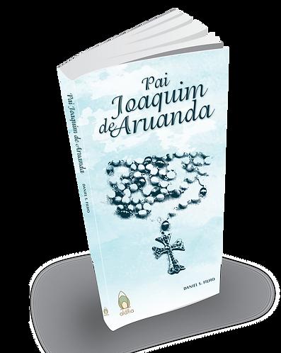 PAI JOAQUIM DE ARUANDA