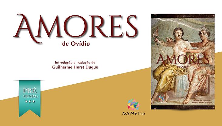 MOLDE_VITRINE_Lançamentos_Site_Amores-