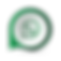 Símbolo_Whatsapp-01.png