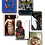 Thumbnail: BOX TEOLOGIA AFRO-BRASILEIRA