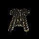 turbulans_logo__.png