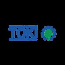 toki_.png