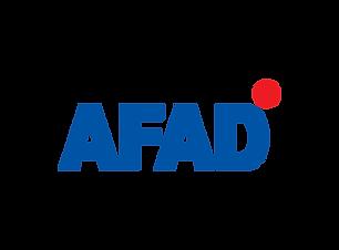 afad_.png