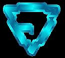 FILM EQUIPPED Emblem.png