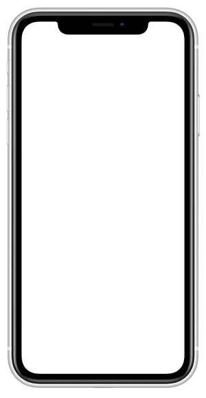 Apple iPhone XR Silver.png