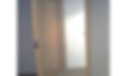 Porta_Acústica.png