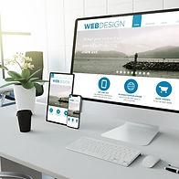 web design brave italy.jpg