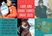 Turkey Photo Collage.jpg