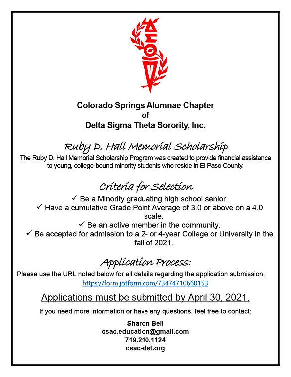 Scholarship Flyer2021 PIC.jpg