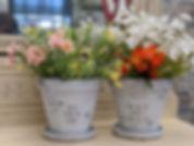 rustic-stenciled-flower-pots.jpg