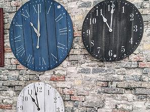 farmhouse-clocks-picton.jpg
