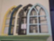 cathedral-window-frames.jpg