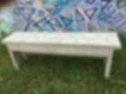 pine-benches-pec.jpg