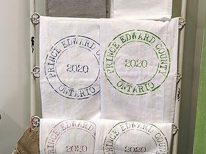 stenciled-linen-towels.jpg