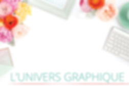 Charte graphique Créatrice Atelier 900