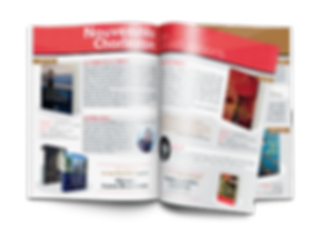 Programme de parutions 2016 éditions Charleston