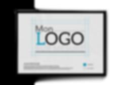 Créatin de logo par Julilo Design