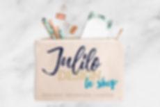 Studio Julilo Design   Boutique   Papeterie, décoration, cadeaux