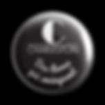 Badge éditions Charleston