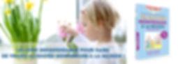 Bannière Montessori Éditions Leducs Pratique